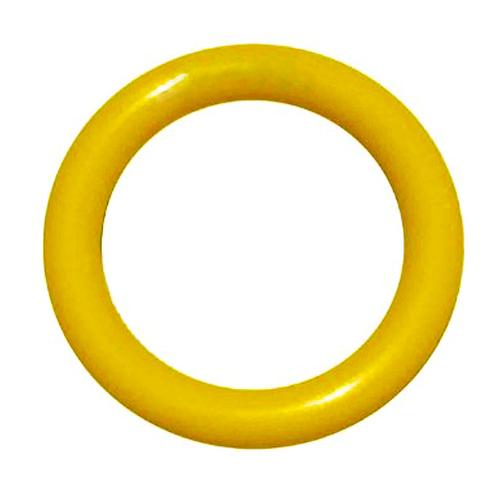 O ringe 42mm