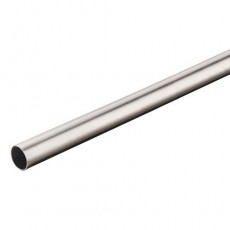 28mm PressINOX Eco Stainless Steel 316 Press Pipe