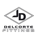 Delcorte Fittings