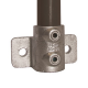 C14 Railing Horizontal Side Support