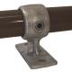 C16 Handrail Bracket