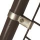 C66 Single Mesh Clip