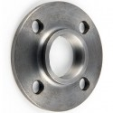 BS10 Forged Flanges