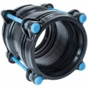 AquaFast Pipe Couplings
