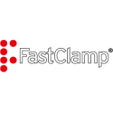Fastclamp Handrail Fittings