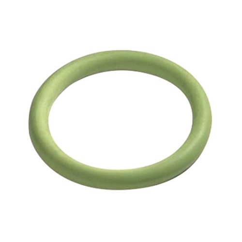 28mm m press green fpm fkm o ring. Black Bedroom Furniture Sets. Home Design Ideas