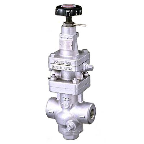 Quot tlv scosr bronze pressure reducing valve