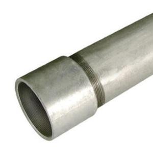BS EN 10255 Steel Pipe